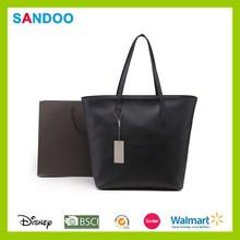 Elegance luxury bag women lady bag leather , funky simple handbag leather