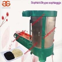 Poppy Seed Washing And Drying Machine|Poppy Seed Skin Cleaner Machinery|Poppy/Sesame Cleaning Equipment