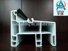upvc kitchen,household profile ,upvc sliding window profile