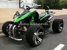 Jinling Racing Quad,250CC China Motorcycle