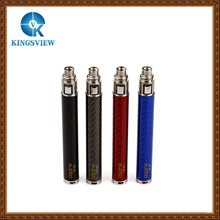 china suppliers Authentic oil wax vapor pens Aspire CF VV battery from Ashley Wong