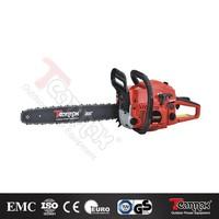 hot sell echo 45cc chain saws
