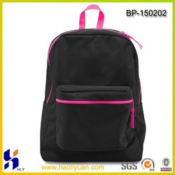 2015 Promotional Hot selling canvas children school bag ,school backpack for kid,School Kid bags