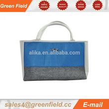 Handbag lady fashion hand bag