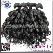 Import from Peru Fantasy Human Hair Weaving Peruvian Hair Weaves Pictures