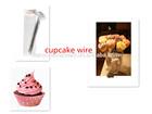 Cake decoration tool set- cake stands