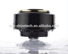 Very popular wireless bluetooth speaker 300w waterproof stadium horn speaker