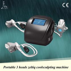 2015 latest technology fat freezing machine Cryolipolysis beauty product exclusive distributor wanted