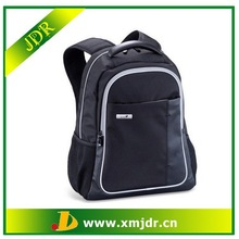 light-weight shoulder straps fully padded high school backpack