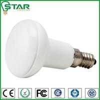 75pcs 0.2w 2835 smd led bulb 12w 1000lm R95 led bulb e27