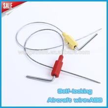 Guanghzhou Red Adjustable Metal Mechanical Shaft Seal