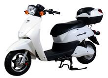 china OEM electric motorcycle 48v