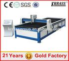 China Krrass plasma cutting spare parts,cheap cnc plasma cutting machine