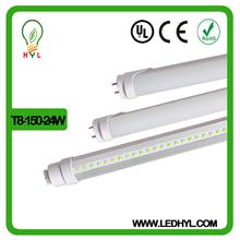led tube light isolated power 3 years warranty 1156 smd led 20w