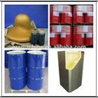 liquid rigid PU foam components polyurethane for refrigerator/freezer/cold storage