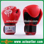 custom baby boxing gloves