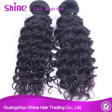 wholesale unprocessed raw virgin indian hair wholesale hair extension 100% natural indian human hair price list