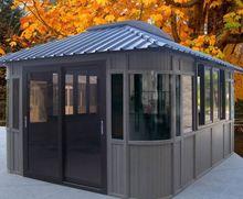 Innovative outdoor ornamental gazebo for event,advertising,party,wedding