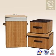 Unique handicrafts unique modern hot sale unique storage cabinets for sale