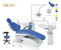 dental chair manufacturers china/dental chair spare parts/foshan dental chair