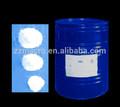 Industrial 31%& 25% clorito de sodio solución