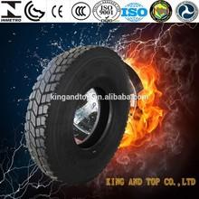 chinese cheap piece truck tire 11.00R20 12.00R20