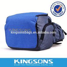SLR Camera Bag, Cute Camera Bag, Designed Photo Camera Bag