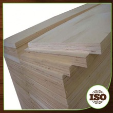 Construction Frame Lvl Timber