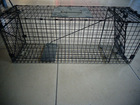 alibaba china Hot selling Pet Cage for animals(rabbit/dogs/cats)