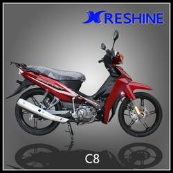 China unique 100cc motorcycle 110cc motorbike