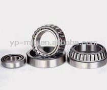 OEM high precision auto parts cross reference