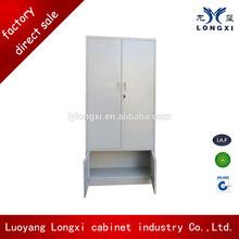 Office metal storage filing cabinet furniture,File Filing Cabinet