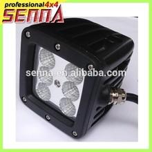 High quality 12V led light car