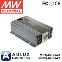 Meanwell TS-400-224B 24V 220V Inverter Mean Well 400W True Sine Wave DC-AC Power Inverter