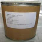 ISO Certified Top Quality 99% (Veratraldehyde) 3,4-dimethoxybenzaldehyde at factory price, CAS.120-14-9//C9H10O3
