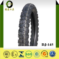 Motorcycle Tire And Tube, china motorcycle tire manufacturer, off road motorcycle tubeless tyres