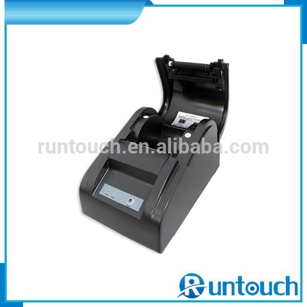 Mini Stampante Etichette Stampante Per Etichette a