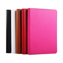 new arrival newest design wallet leather case for Doormoon Ipad mini 3 Ipad mini3 cover