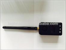 SKY-N2000 Fpv transmitter/ FPV 5.8G 2000MW figure transmitter