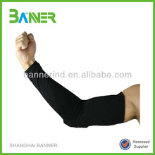 New Design Wholesale Reasonable Price Arm And Hand Sleeves