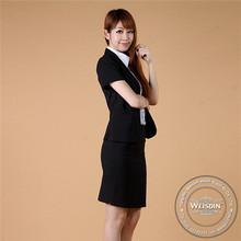 100 grams made in China polyamide dry fit running shirt