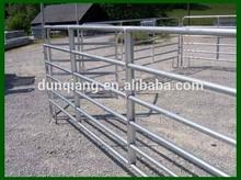 corral panel/ paddock fence/farm gates
