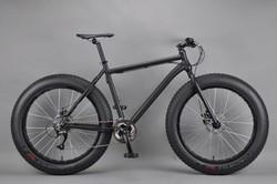 26 inch Snow bike china dirt bikes