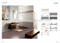 Customized promotional tiles lexus ceramic