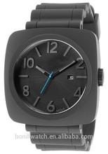 best selling japanese movement quartz watches for lady wrist quartz watch