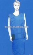 medical x-ray protective clothing