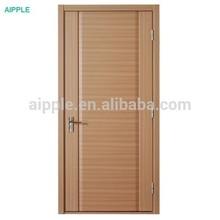 Traditional Luxury PVC Door DH-010