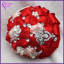 LATEST ARRIVAL Artificial Flowers Fine Design bling wedding centerpiece