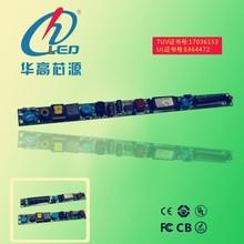 Transformer dc 12v 36w led power driver for led driver led lighting