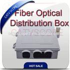 Fiber Optical Distribution Box CSP-07(12 core)